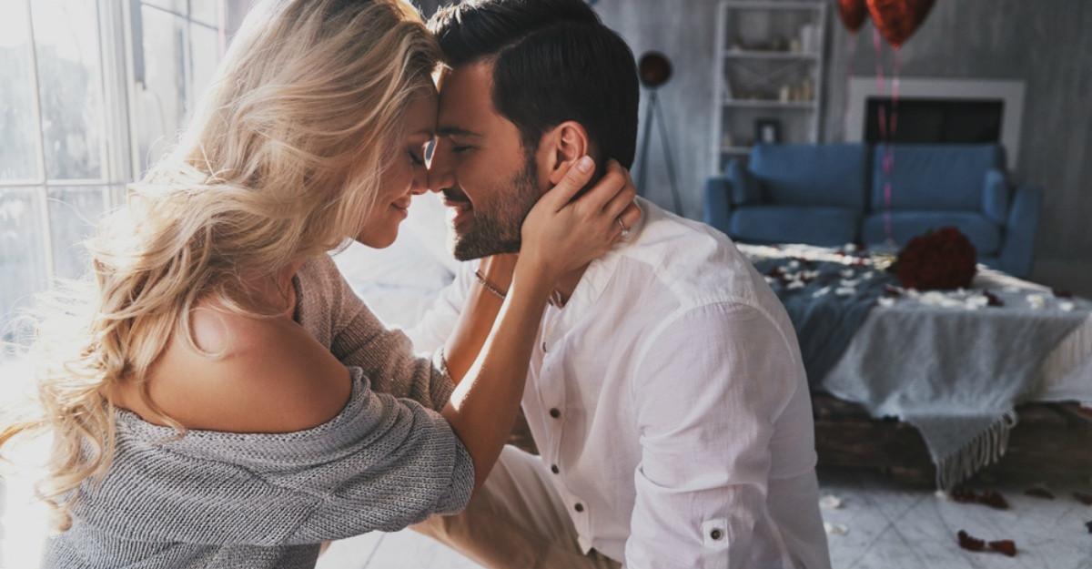 Cum se cearta cuplurile fericite: Strategia prin care isi rezolva mereu conflictele