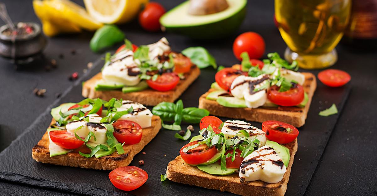 Combinații alimentare nerecomandate pentru adulți și copii