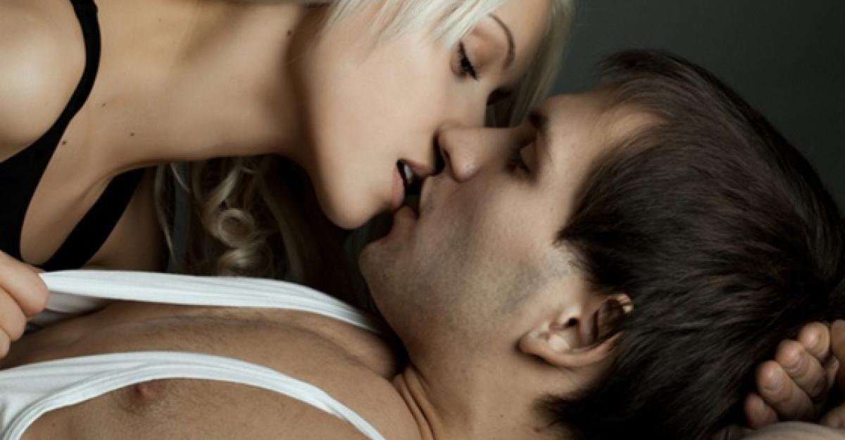 Cresterea placerii sexuale: sfaturi, idei, solutii