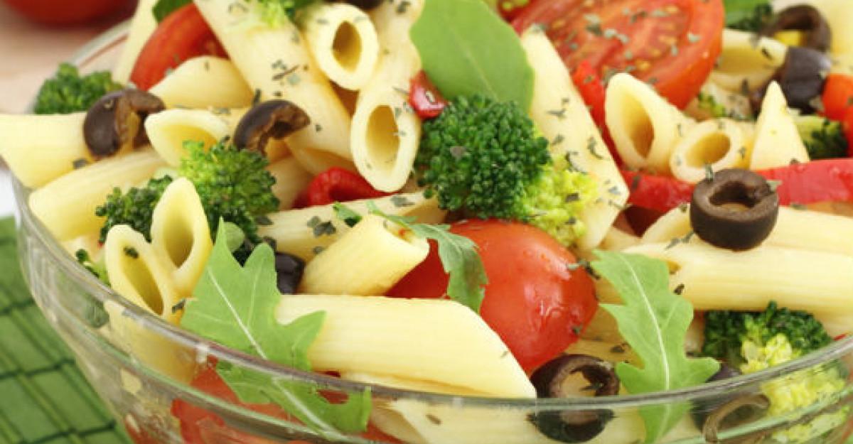Oboseala sau anxietate? 15 Alimente bogate in ACID FOLIC