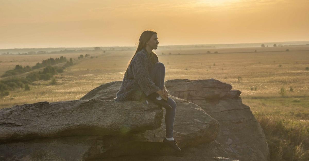22 de sfaturi pentru fiecare femeie care încearcă să își găsească locul în această lume