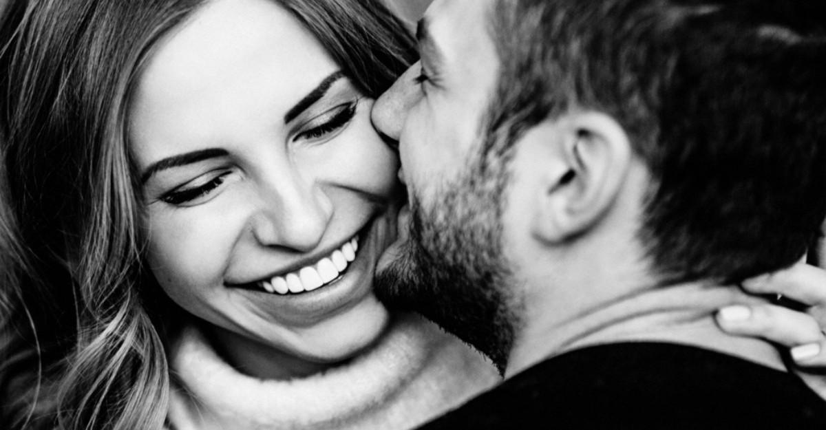 Relatia de cuplu perfecta – cum rezolvi problemele in iubire?