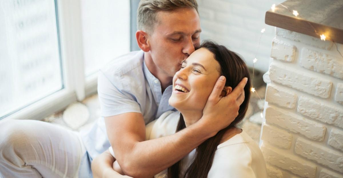 7 motive pentru care oamenii nu se mai casatoresc