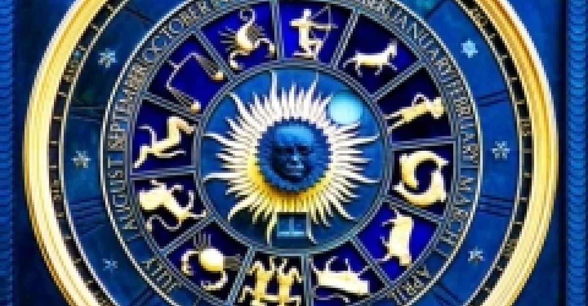 Astrologie: Ce zodie este sufletul tau pereche