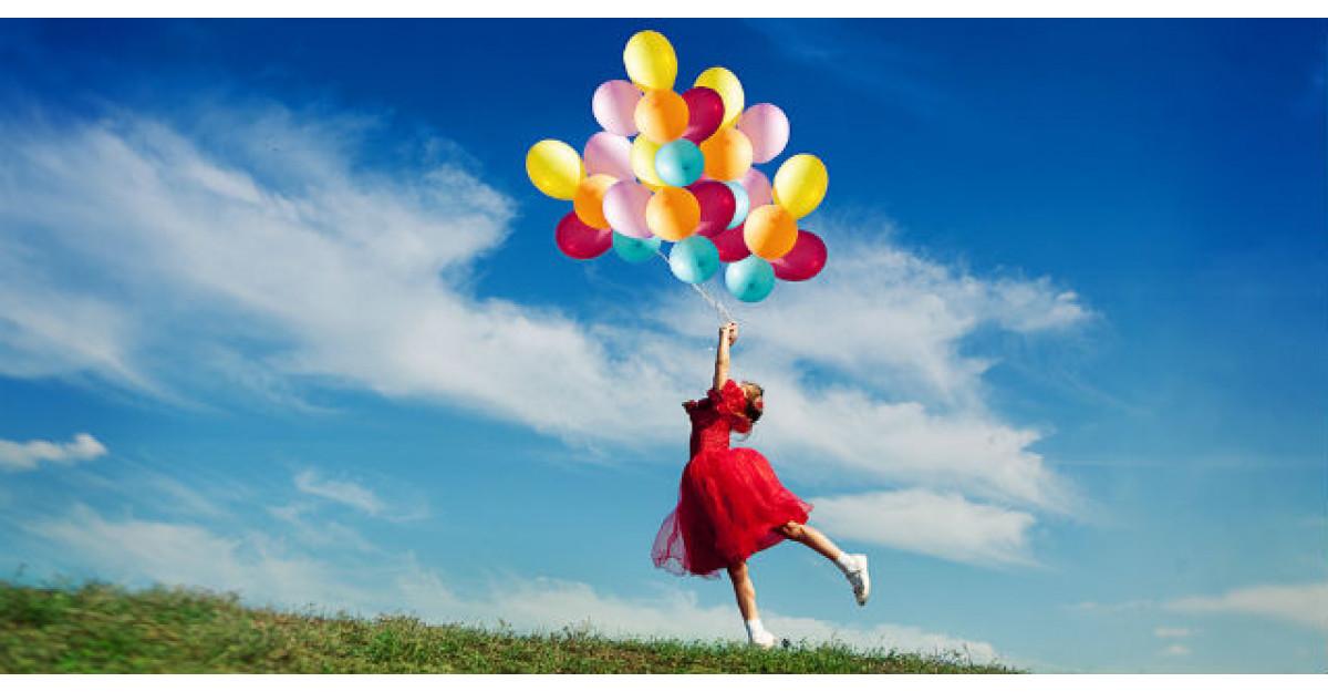 Trucuri pentru stimularea fericirii