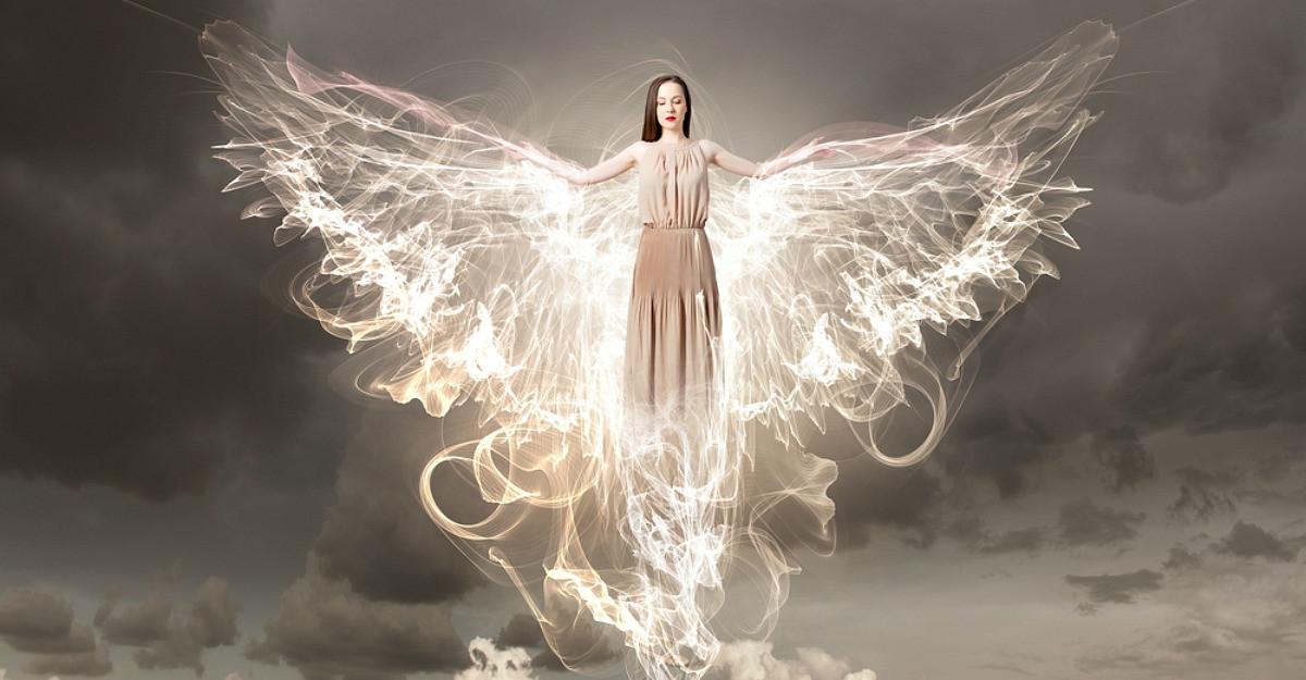 5 schimbări majore atunci când îmbrățișezi dimensiunea spirituală a vieții