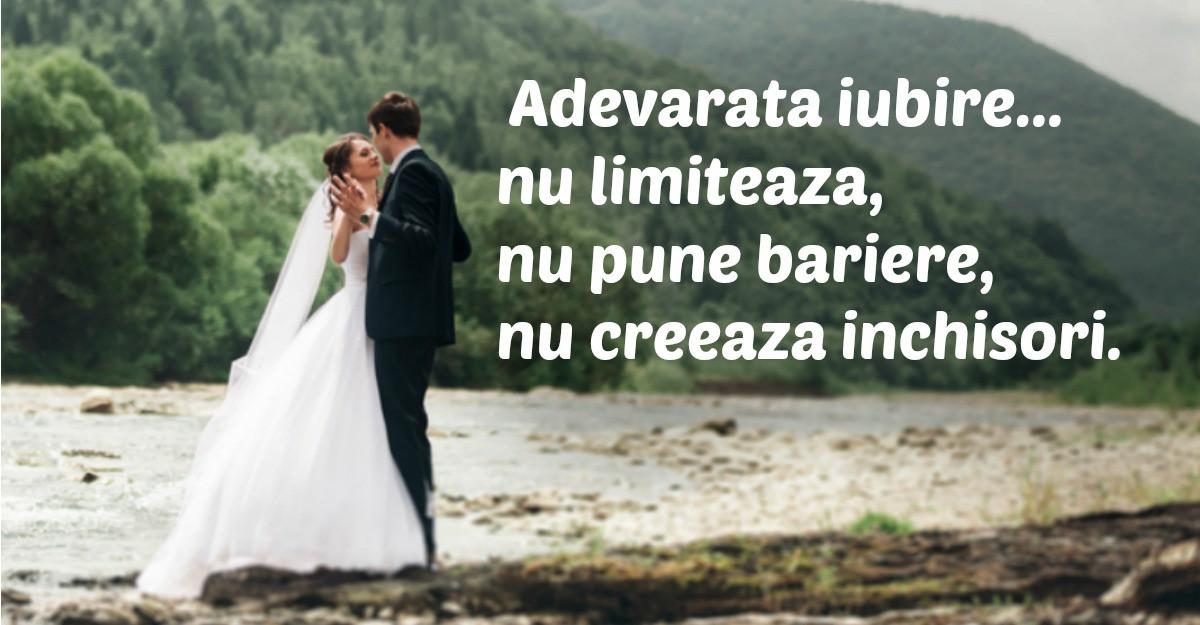 17 Adevaruri pe care cuplurile fericite le accepta