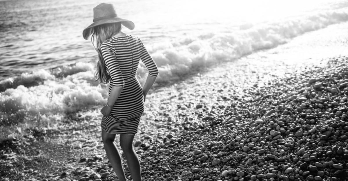 11 Intrebari puternice care sa va ajute sa va transformati viata