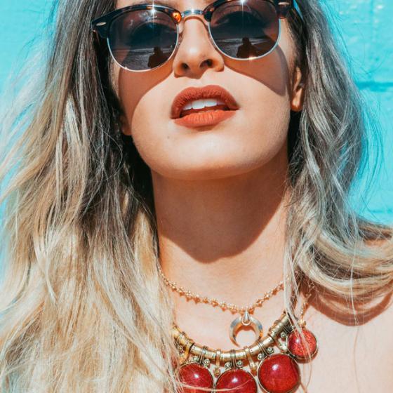 Cum funcționează laminarea părului și ce beneficii are pentru tine