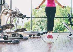 Trei lucruri pe care nu le știai despre exercițiile cardio