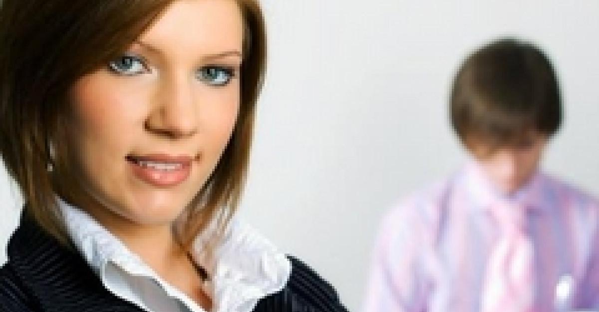 Cat fac 40 x 12 x 1.500: Vrei sa fii antreprenor sau angajat?
