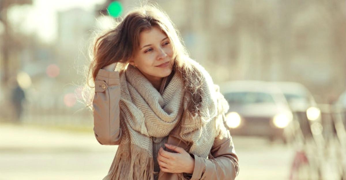 3 temeri de care ar trebui sa te eliberezi pentru a-ti atinge potentialul real. Te confrunti cu ele?