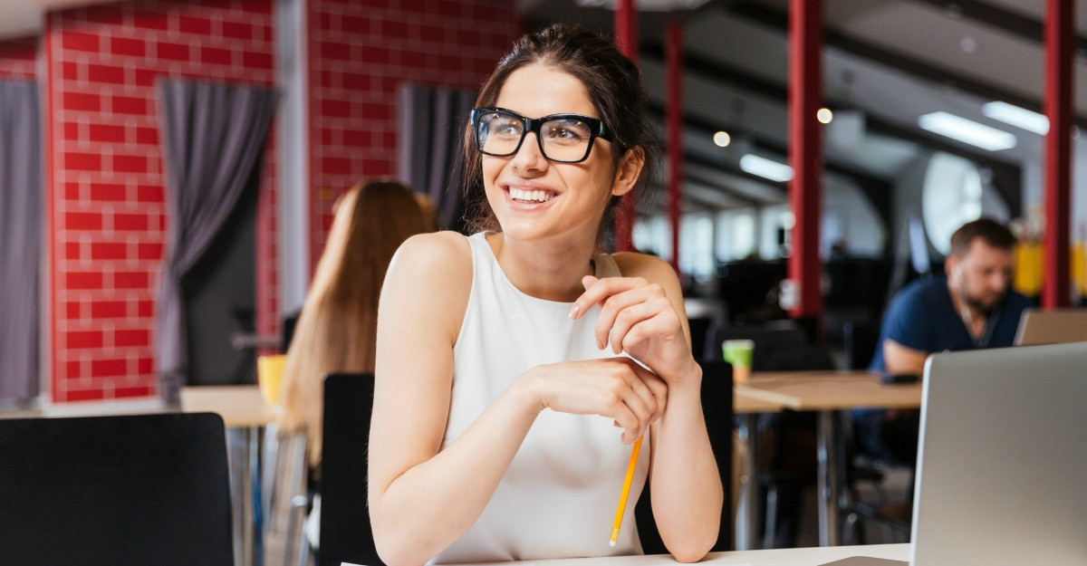 Cum să lași munca în urmă și să te bucuri de vacanță fără stres