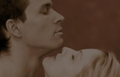 Quiz: Ce vampir din seria Twilight ti s-ar potrivi ca iubit?