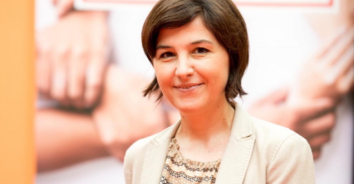 dr. Alina Stanescu-Popp, pediatru gastroenterolog: Pentru boala celiaca dieta se mentine pe toata durata vietii