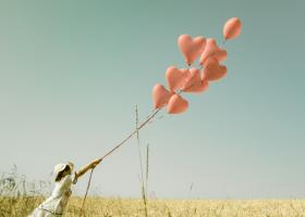 8 motive pentru a iti asculta inima