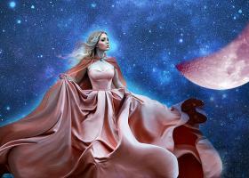 De ce are nevoie fiecare semn zodiacal in saptamana 29 iulie - 4 august?