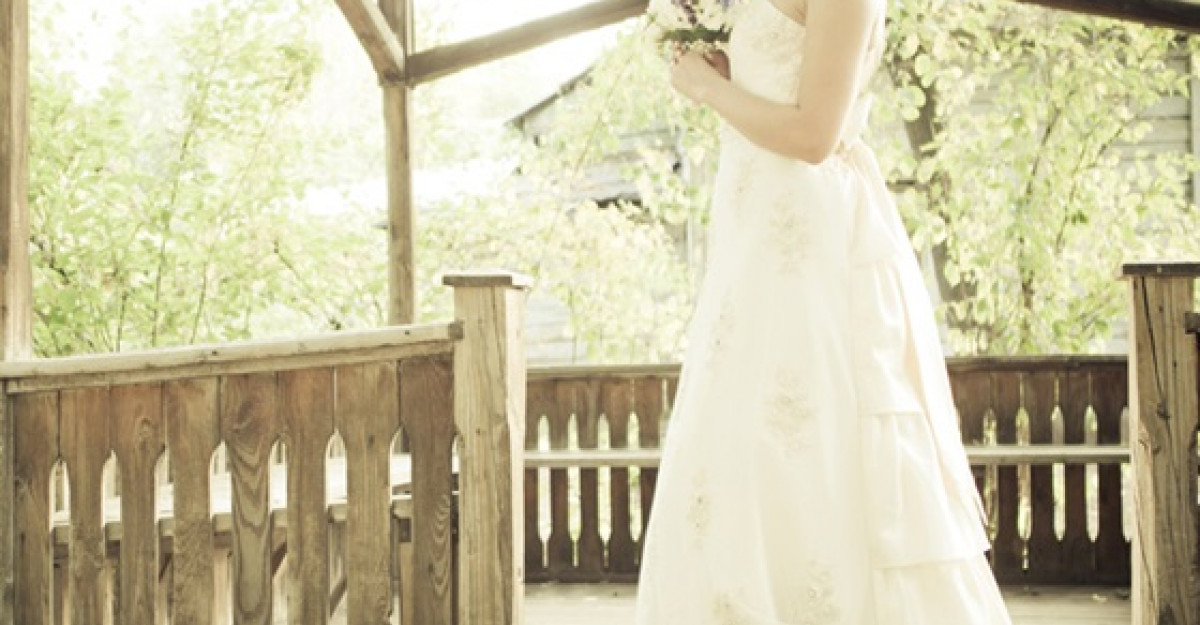 Albumul de nunta: 5 sfaturi pentru fotografii de poveste
