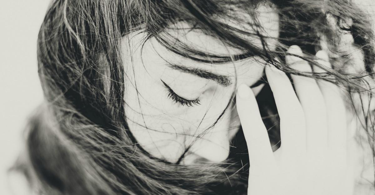 4 Sfaturi pentru a nu îți pierde sufletul în următoarea relație