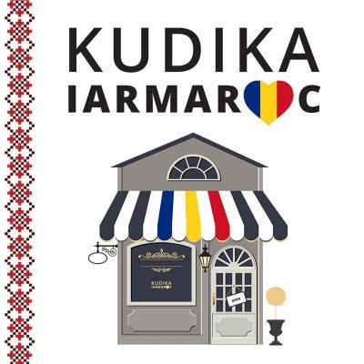 Susținem și promovăm micii întreprinzători români