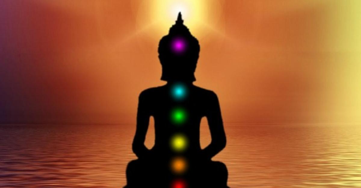 Tehnicile de meditatie potrivite pentru fiecare semn zodiacal