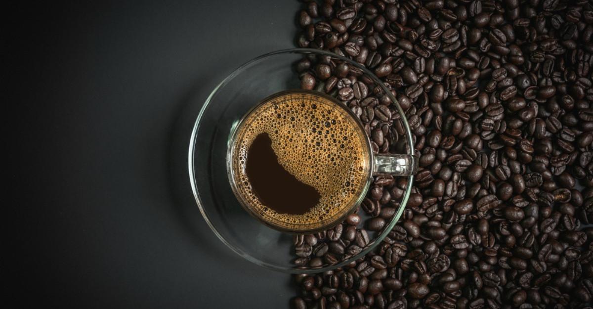 Cum să îţi pregăteşti cafeaua acasă ca la cea mai buna cafenea din oraș