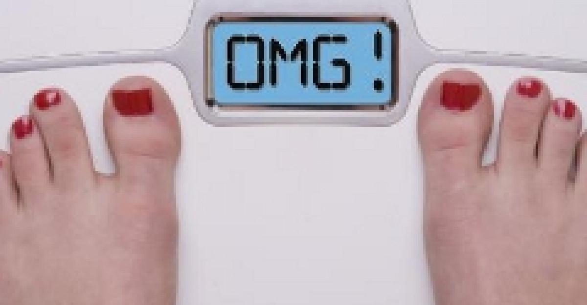 Vrea sa devina cea mai grasa femeie din lume! De ce?