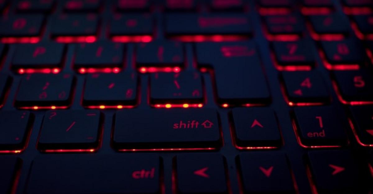 Laptop sau PC pentru gaming? Ce este mai bine să alegi