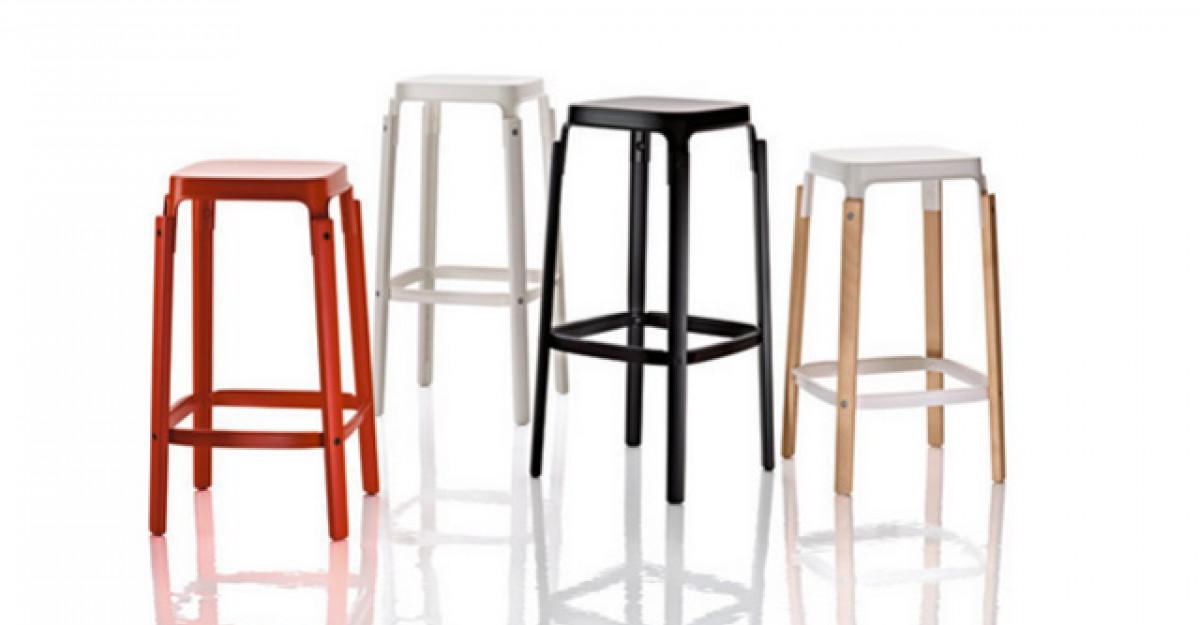 15 scaune de bar