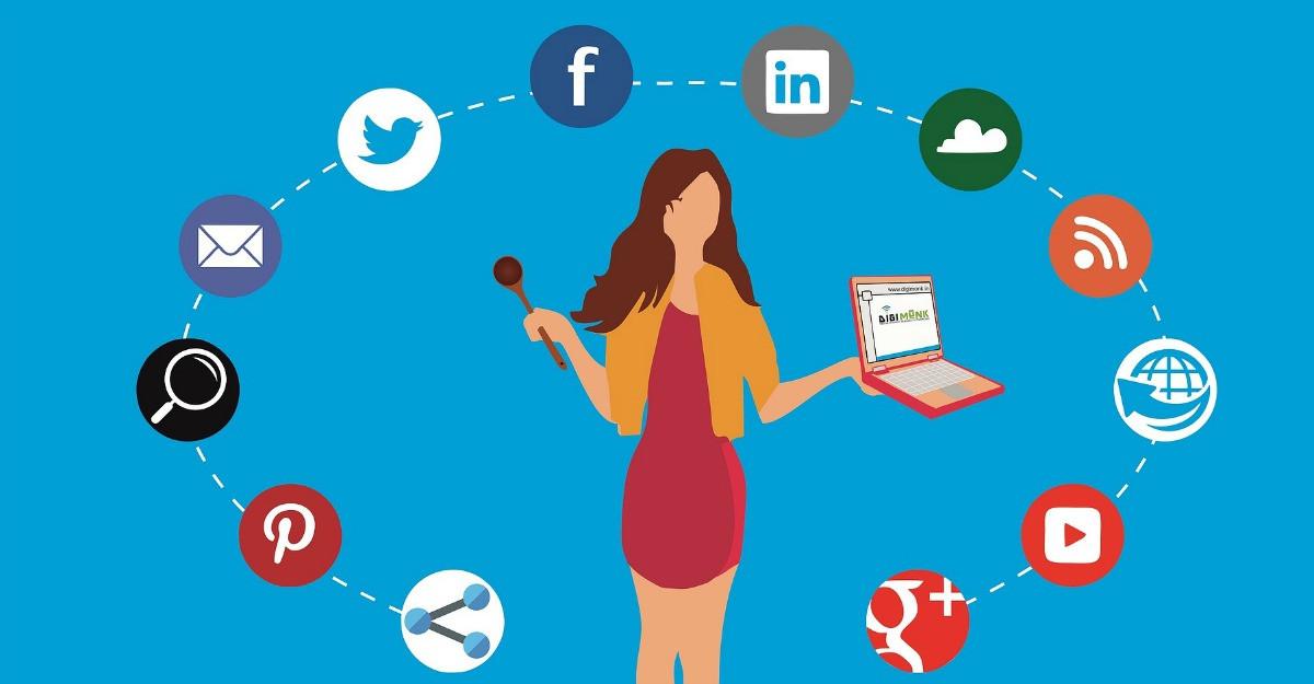 Calatorie initiatica in tainele AdWords: cum am invatat sa fac publicitate online