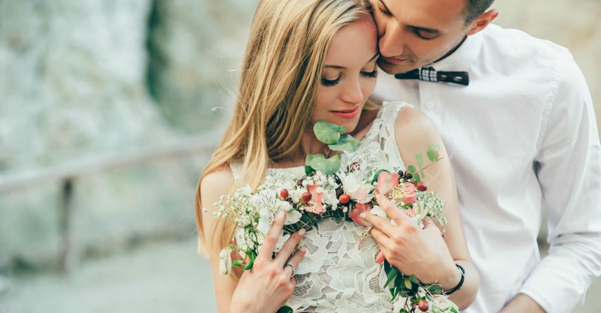 5 Semne dureroase care iti arata ca partenerul tau te iubeste