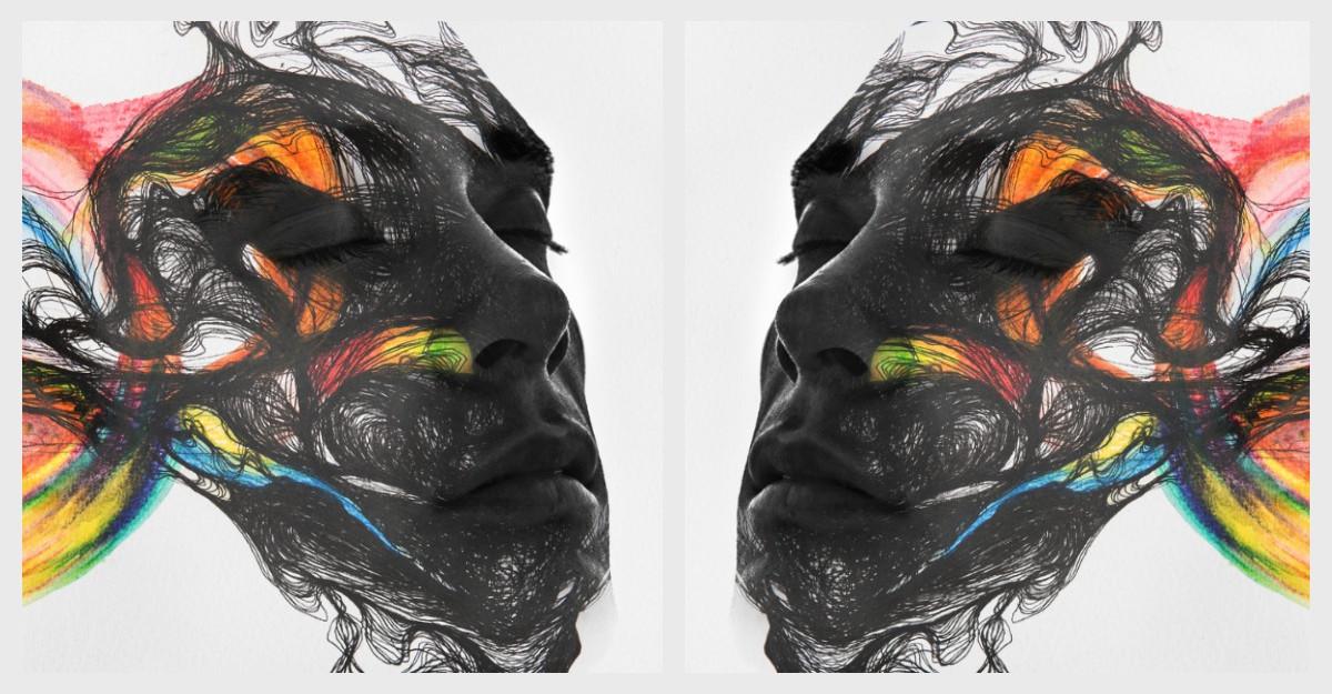 5 Moduri dureroase prin care manipulatorii se joaca cu mintea ta