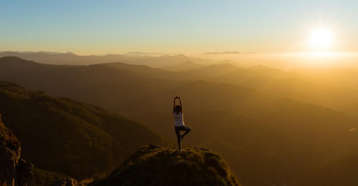 5 Semne ca este timpul sa elimini oamenii toxici din viata ta
