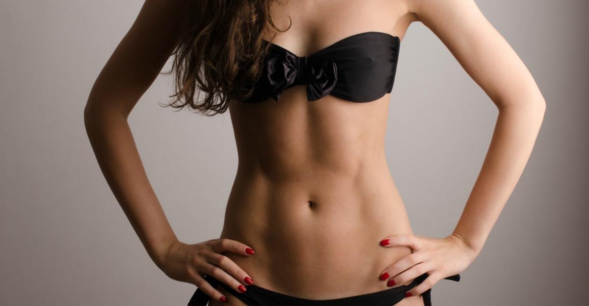Cum sa slabesti 7 kilograme in 7 saptamani, pana la Revelion. Dieta pas cu pas