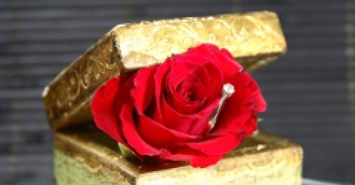 Top 50 cele mai frumoase inele de logodna