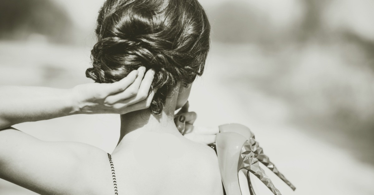 8 Trăsături ale unei femei de neuitat