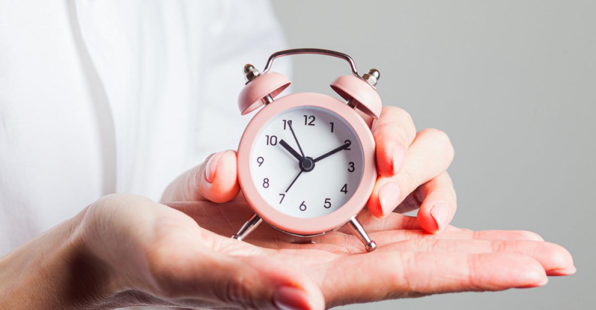 Strategii inteligente care te ajută să câștigi timp