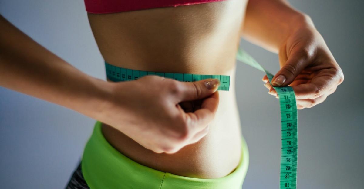 Dieta pentru abdomen. Tine-o si vezi rezultatele!