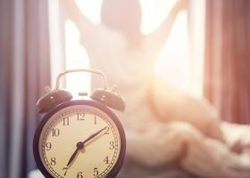 Obiceiuri care te vor face sa iubesti diminetile