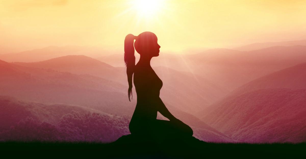 5 principii Zen de aplicat in viata de zi cu zi