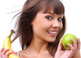 8 Alimente pe care femeile ar trebui sa le iubesca