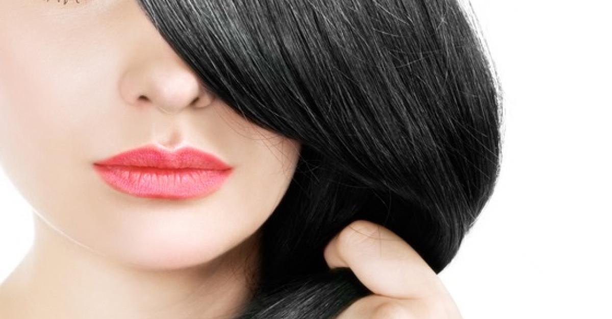 Top 6 greseli pe care trebuie sa le eviti in ritualul de ingrijire al parului