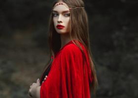 Astrologie: Cum pari la prima vedere in functie de zodie?