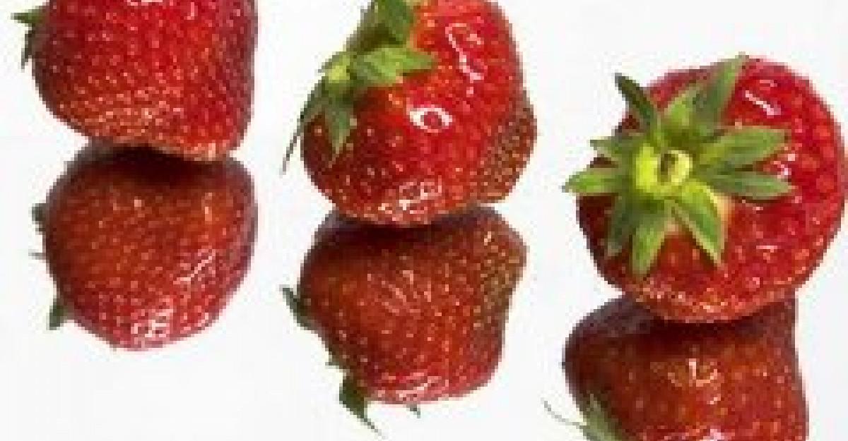 Slabeste cu ajutorul fructelor si legumelor