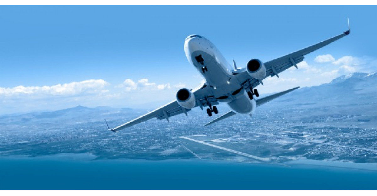 Care este cel mai sigur loc dintr-un avion?