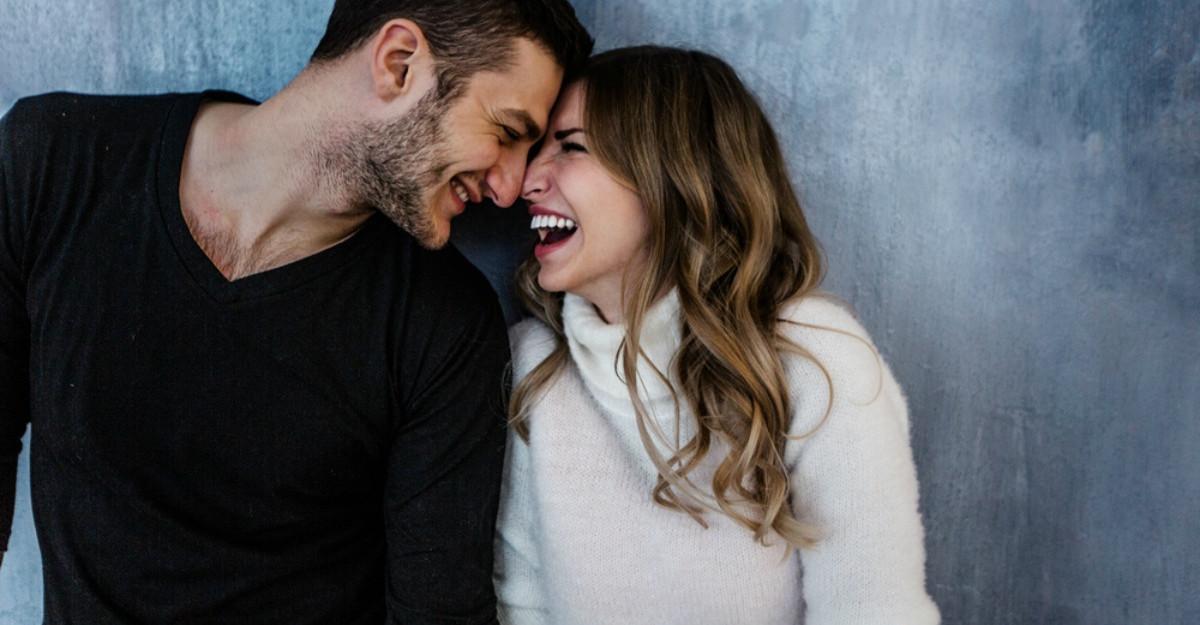 Aceste 3 fraze il ajuta sa se conecteze emotional cu tine