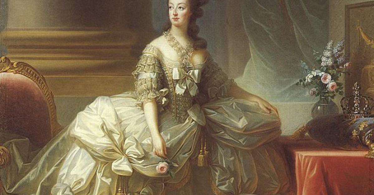 Cele mai extravagante nunti princiare din istorie