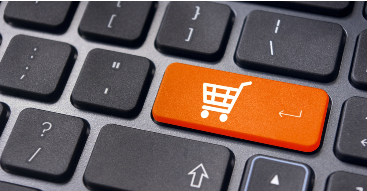 Retargeting.biz inovează piața de eCommerce din EE