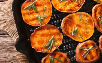 Cartofi beneficii si contraindicatii