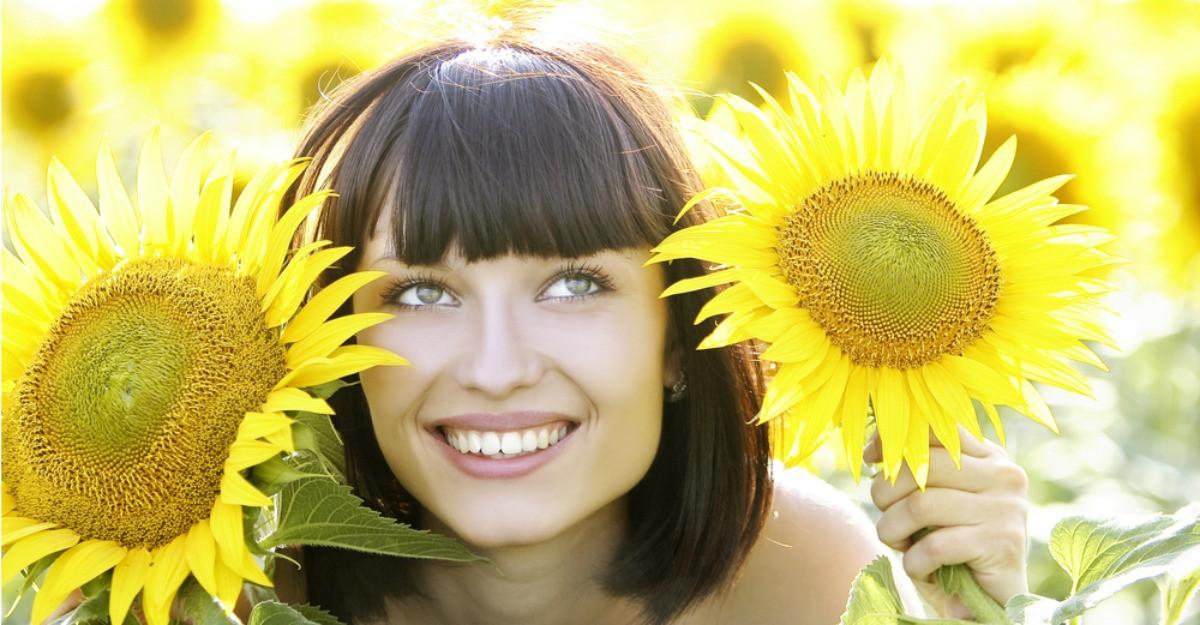 5 lucruri uimitoare pe care nu le stiai despre semintele de floarea soarelui